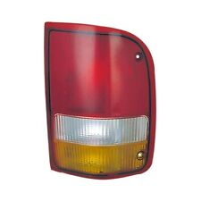 Tail Light For 1993-1997 Ford Ranger; Tail Light Assembly Assemblies Lights Tai