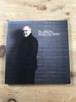 Roy Bailey - Below the Radar [CD] (2009)