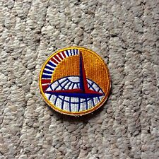 U.S. Army Air Corps Ferry Command patch