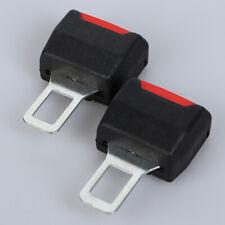 Car Seat Belt Clip Extension Plug Car Safety Seat Lock Buckle Seat Belt C Fr Ho