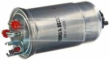 BORG BFF8008 FUEL FILTER