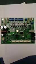 Commercial Water Heater Control Board 197826-000 (A. O. SMITH: 10011231)