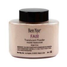 Ben Nye Fair Powder 1.5 oz