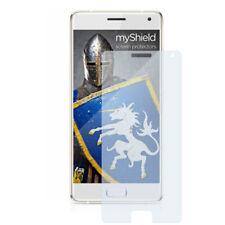 Lenovo Zuk Z2 Pro ANTISHOCK myShield screen protector. Protect your phone!