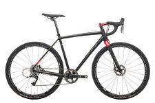 Niner RLT 9 Cyclocross Bike - 2014, 53cm