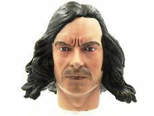 1/6 Scale Toy Van Helsing - Head Sculpt in Hugh Jackman Likeness