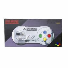 Spiegel - SNES: Super Nintendo Controller (Neu)