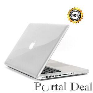 Viti inferiori per MacBook unibody 13 a1342 custodia inferiore MRY 2009-2010