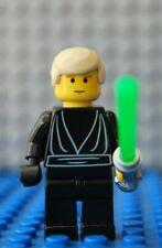 Lego Star Wars Luke Skywalker 7201 Mini Figure