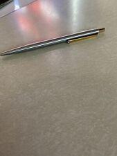 Vintage Montblanc  Pen - used, please read description