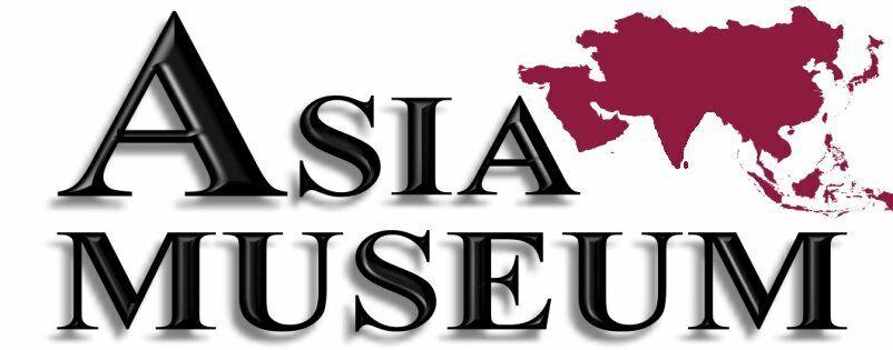 AsiaMuseum