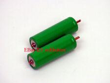 Panasonic Shaver  Battery ES8152 ES8151 + Seal Grease