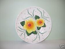 Diane Artware New Pasta Bowl