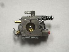 12300039333 Echo Chainsaw Carburetor CS-440 CS-4400