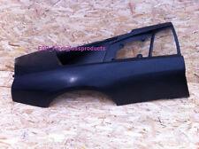 Rear quarter panel right for Lamborghini Murcielago coupe LP640 LP670