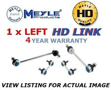 FOR BMW 1 Heavy Duty Front Left Antiroll Bar Stabiliser Drop Link Links Meyle HD