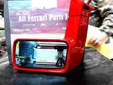 Ferrari Part 61420600 RIGHT EXTERIOR MIRROR, 288GTO, 288 GTO