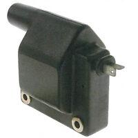 MVP Ignition Coil IGC-110M-KX1 For Ford Festiva WF 1.5i(1998-2001)
