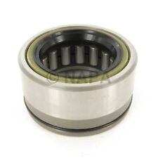 Axle Shaft Repair Bearing-4WD Rear,Front NAPA/BEARINGS-BRG R1563
