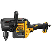 DEWALT 60V MAX FlexVolt Li-Ion Stud and Joist Drill (Tool Only) DCD460B new