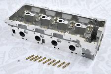 HL0007 Zylinderkopf MERCEDES Sprinter Vito OM 646 6110105020 6460100620