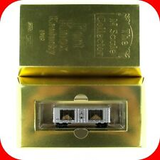 N Scale FORT KNOX GOLD RESERVE Box Car - MICRO TRAINS SPECIAL RUN, NSC MTL 08-31
