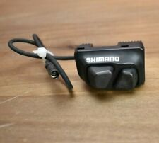 Shimano Di2 SW-R600 Remote Climbing Drop Bar Switch Right Hand