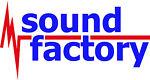 sound-factory.eu