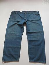 Levi's® 559 Relaxed Jeans Hose W 56 /L 32, NEU ! BIG & TALL XXXXL Denim ! Gr. 72