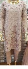 Pakistani Tail Design Kameez suit