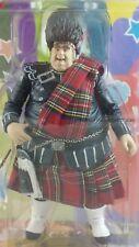 #D# McFarlane Toys Fat Man Austin Powers Action Figure, New