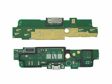 Nokia Lumia 1320 Charging Port USB Board & Microphone Flex Cable 8003326