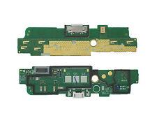 Nokia Lumia 1320 Puerto De Carga Usb Board Y Micrófono Flex Cable 8003326