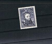 Österreich MiNr. 949 sauber ** postfrisch