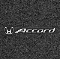 Lloyd Mats ULTIMAT Black FRONT FLOOR MATS 1999 to 2002 Dodge Viper GTS