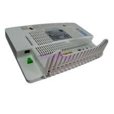 Huawei Gpon ONU HS8546V, SC/APCgreen input+4 GE LAN+ 2.4G&5G dual-band WiFi