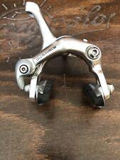SHIMANO Dura-Ace BR-7403 Rear Brake Caliper