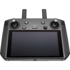 DJI Smart Controller for Mavic 2 Pro/Zoom