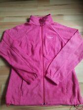 COLUMBIA women jumper,pink,size-S