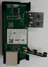 Replacement WIFI Internal Adapter for Microsoft XBOX 360 1399 (IL/MSK-1399-UG)