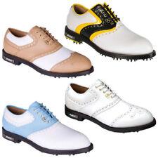Zapatos de golf para hombre
