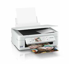 Epson XP-445 Wireless All in One Printer  With 4 Brand New XL Inks Scanner Wifi