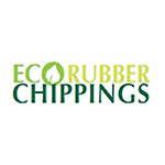 ecochippings