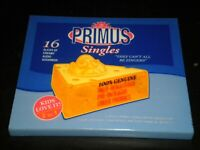 Primus They Can't All Be Zingers - CD Album - 16 Greatest Hits - 2006 Interscope