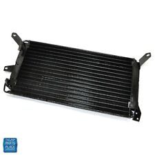 1973-81 Pontiac Firebird Air Conditioning Condenser - # 632260 3036950