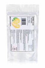 250g  Citric acid - food grade!!! Top quality