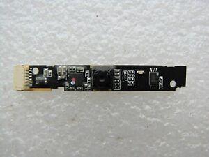 19N29VHTG30 - MSI U135DX camera (*)