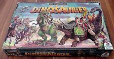 Schmidt Spiele - Das Schwarze Auge - Die Schlacht der Dinosaurier