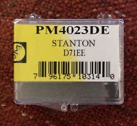 Stanton Genuine Phono Stylus  D71 EE stylus