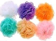 Fleur de Massage,Fleur de douche,gant de crin,gant de toilette
